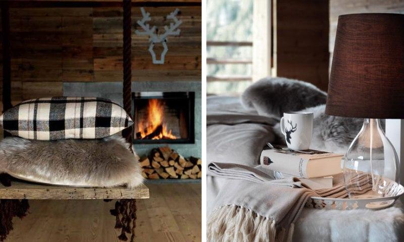 Chalet-winter-800 480